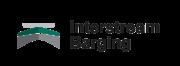 Interstream Barging