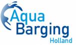 Aqua Barging Holland