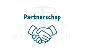 Wat is partnerschap?