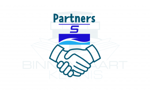 Partner: Compromis Tankvaart B.V