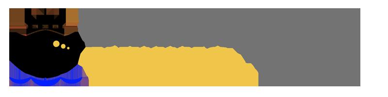 Binnenvaartkennis-website-logo