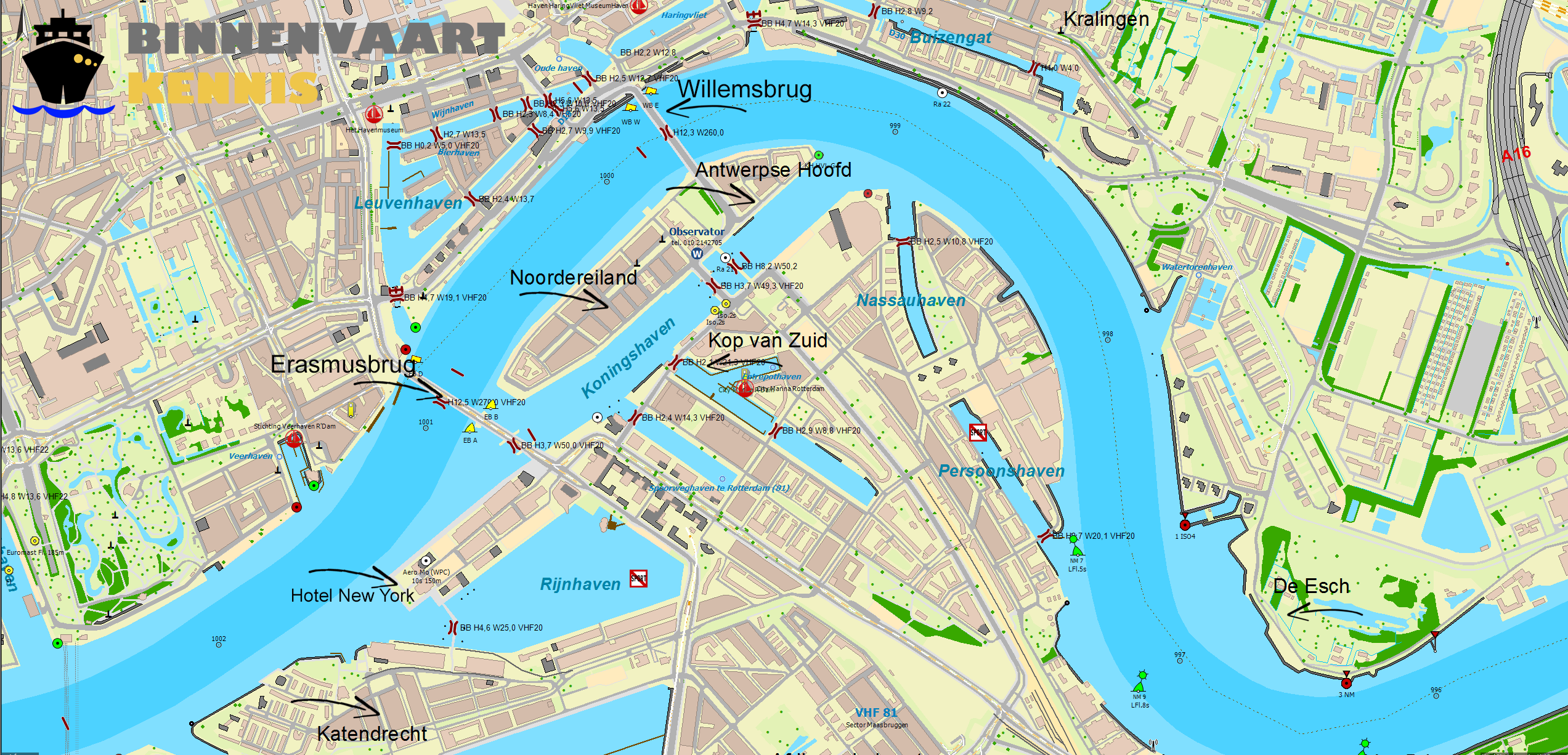 kaart_kop_van_van_zuid_rotterdam_binnenvaartkennis