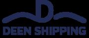 Deen Shipping