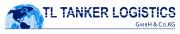 TL tanker logistics