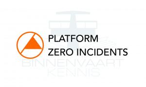 Platform Zero Incidents