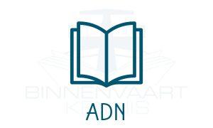 ADN 2021 NL,FR,EN en DE