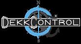 DekkControl