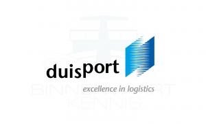 Duisport