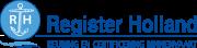 Register Holland