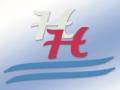 Hoeykens Transport