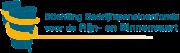 Stichting Bedrijfspensioenfonds voor de Rijn-en Binnenvaart
