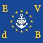 Europäischen Vereinigung der Binnenschiffer e.V. – anerkannter Berufsverband