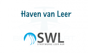 Haven van Leer