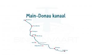 Main-Donau kanaal