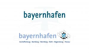 Bayernhafen