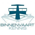Logo BK 512x512